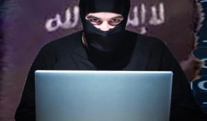 ISIS-Hack (1)