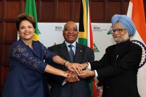 ibsa-leaders-2011