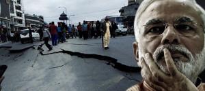 modi-earthquake_00000