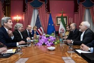 iran-nuclear-deal1
