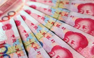 CHINA-ECONOMY-FINANCE-G20-US-FOREX