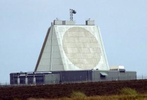Radar_RAF_Fylingdales
