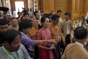 myanmar_parliament
