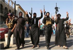 ISIS-Amenaza-Yihadista-Sunita