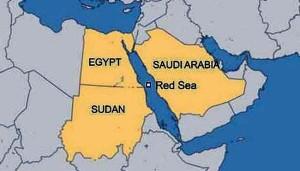 Red-Sea-bridge-Saudi-Arabia-and-Egypt-news-650x371