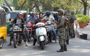 Cantonment-Telangana-Today-1024x637