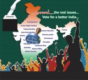 India-1024x938